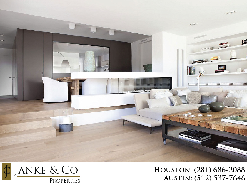 Seaholm District Luxury Condos – Austin TX 78703
